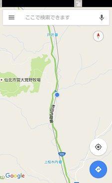 秋田内陸縦貫鉄道24