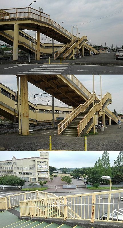 秩父鉄道d30