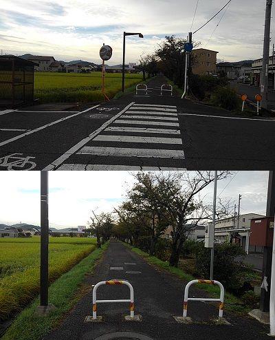 下津井電鉄10