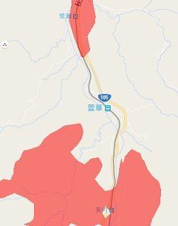 秋田内陸縦貫鉄道37