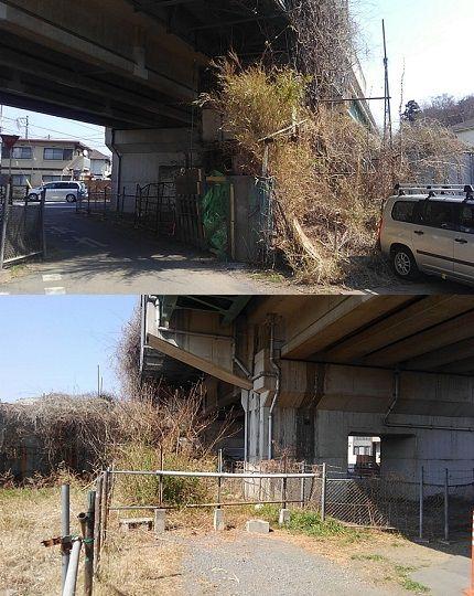 埼玉新都市交通伊奈線a16