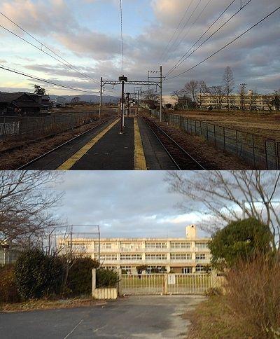 伊賀鉄道37