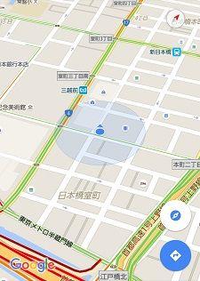 東京メトロ銀座線23