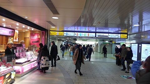 京葉線07