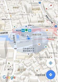 東京メトロ南北線37