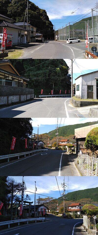 錦川鉄道a14