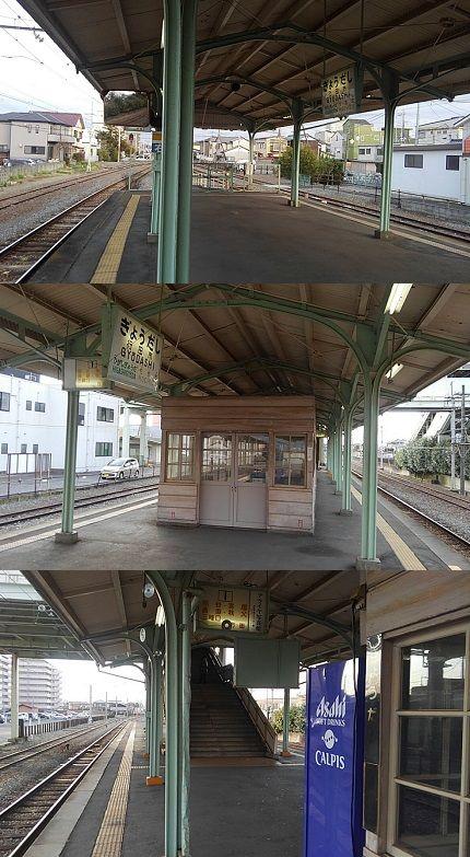 秩父鉄道f27