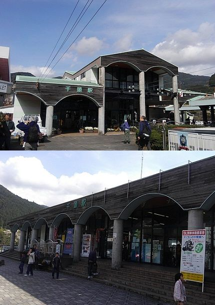 大井川鐵道大井川本線39