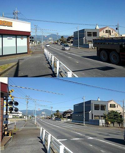島原鉄道59