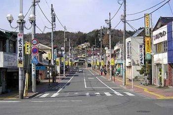 烏山_市塙006