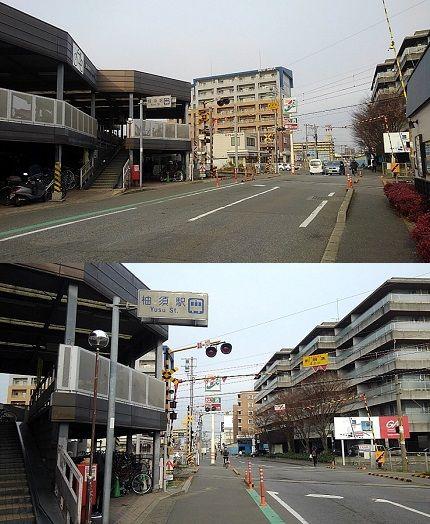 勝田線09
