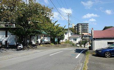 伊豆急行線a89