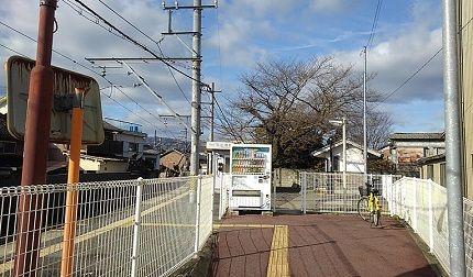 伊賀鉄道79