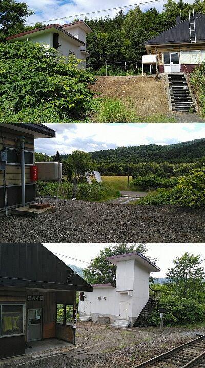 宗谷本線02_a39