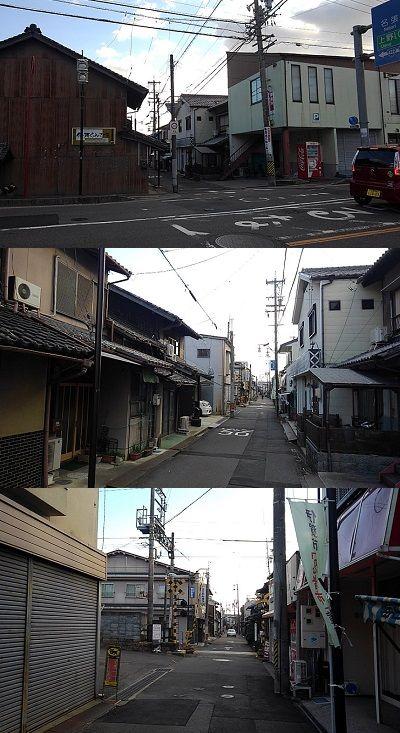 伊賀鉄道a02