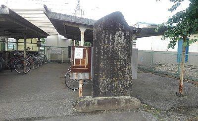 秩父鉄道e65