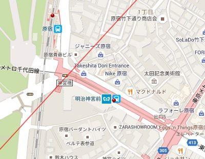 東京メトロ千代田線10