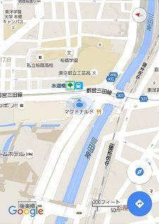 都営三田線43