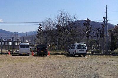 長野電鉄屋代線44