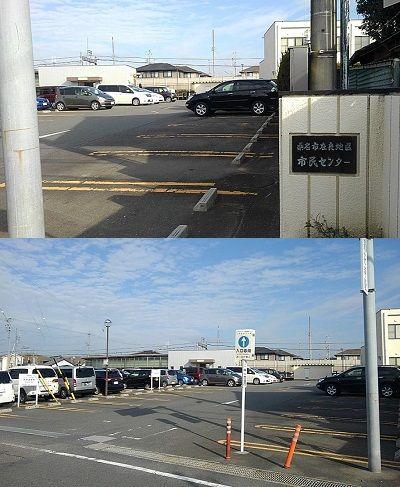 三岐鉄道北勢線50