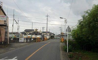秩父鉄道e60