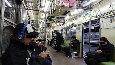 東武大師線08