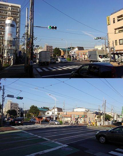 東急世田谷線07