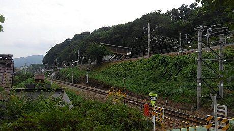篠ノ井線35