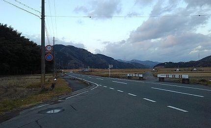 北丹鉄道18