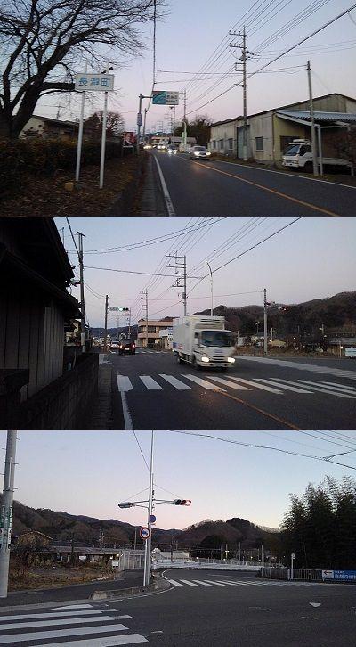 秩父鉄道b58