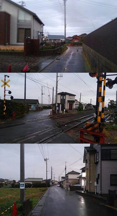 銚子電気鉄道18