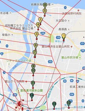 富山ライトレール33
