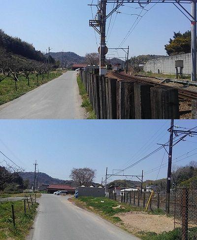 わかやま電鉄貴志川線61