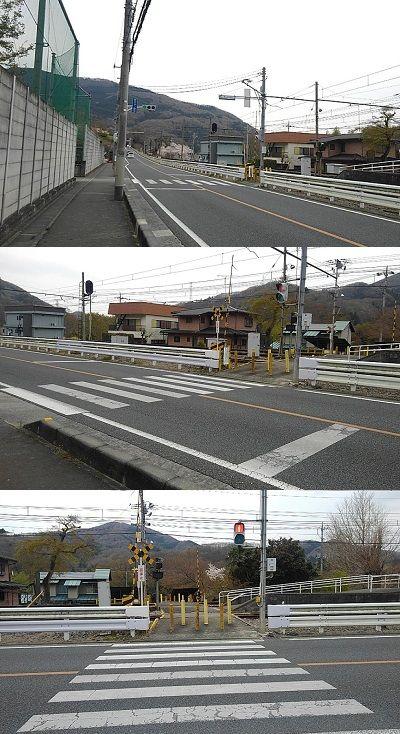 秩父鉄道c15