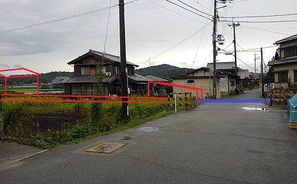 三木鉄道三木線31
