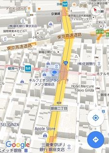 東京メトロ有楽町線45