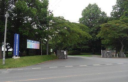十和田観光電鉄28