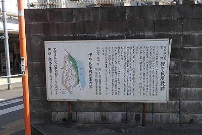 埼玉新都市交通伊奈線89