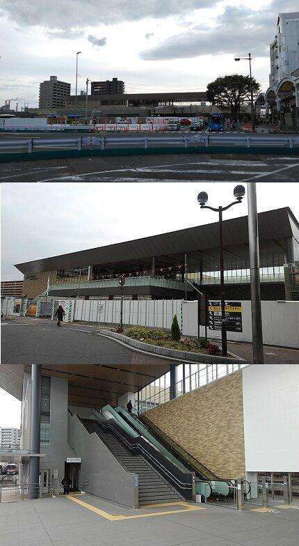 錦川鉄道02