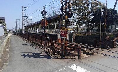 わかやま電鉄貴志川線26