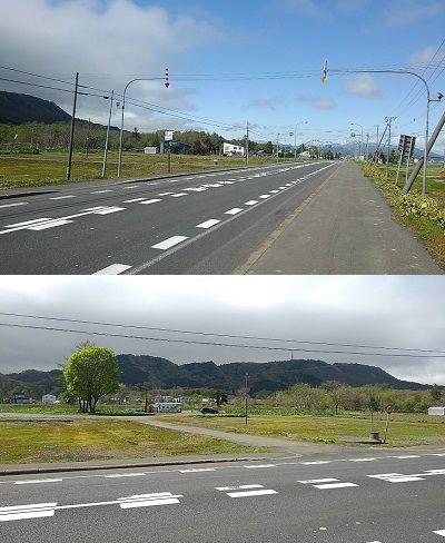 札沼線40