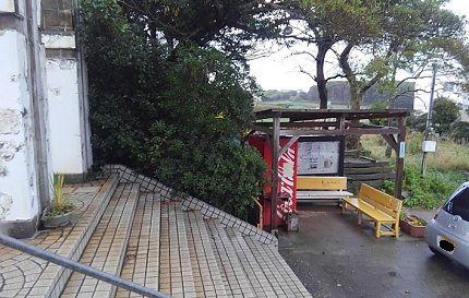 銚子電気鉄道36