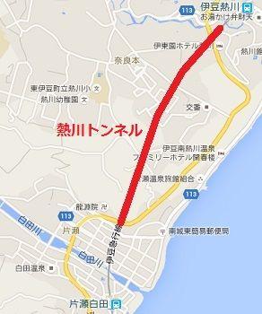 伊豆急行線35