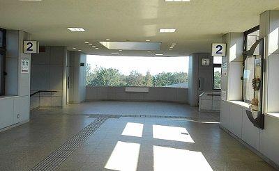 伊豆急行線b32