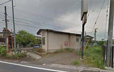 長野電鉄屋代線60
