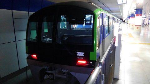 東京モノレール00