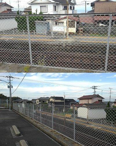 島原鉄道b56