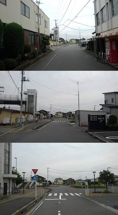 秩父鉄道d63