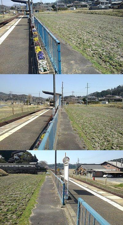 信楽高原鉄道74