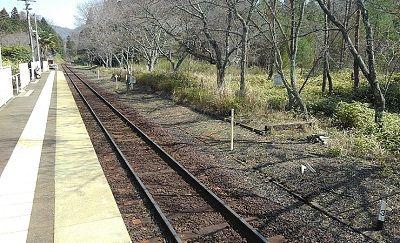信楽高原鉄道58